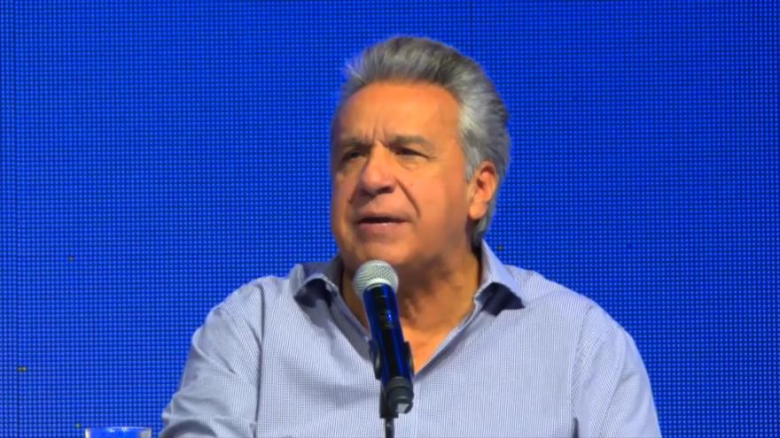 Moreno endeuda a Ecuador más que Rafael Correa en solo 2 años | HISPANTV