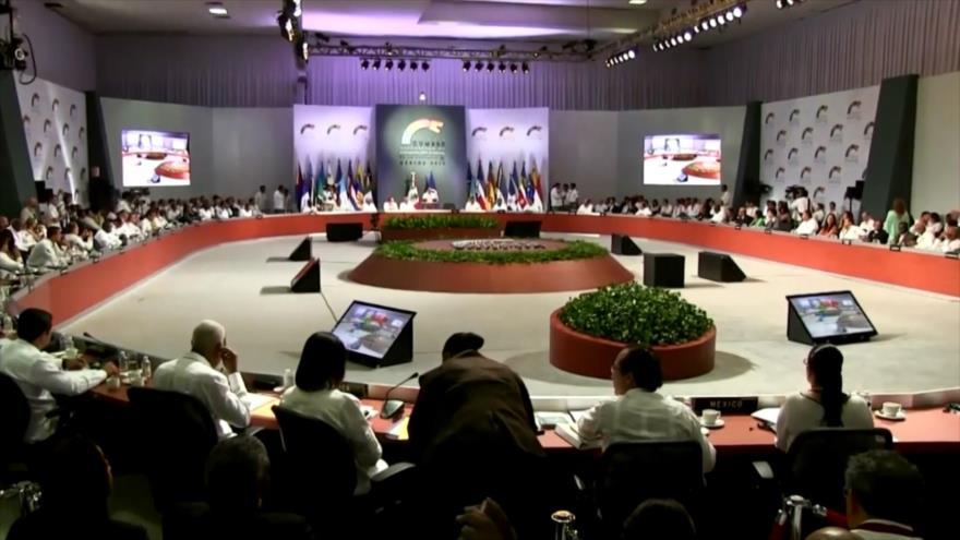 La AEC conmemorará 25 aniversario de fundación en Managua
