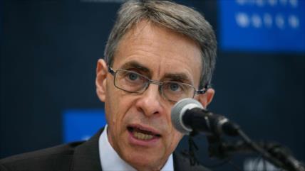 HRW denuncia doble rasero de EEUU sobre situación de DDHH