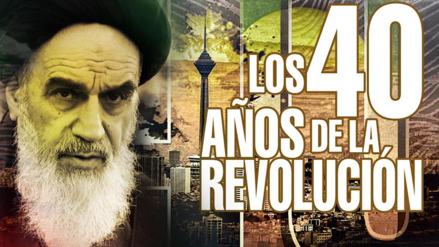 Detrás de la Razón: Irán desafía el poder militar de EEUU y escala a los ejércitos más poderosos del mundo