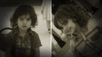 Wahabismo quitó la vida a un niño chií saudí, de 6 años