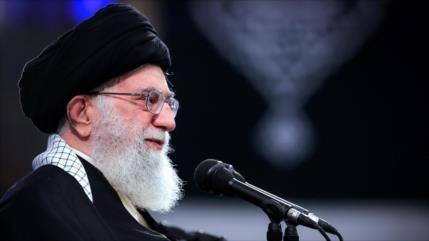 Comunicado del Líder por 40.º aniversario de Revolución Islámica
