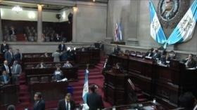 Podrían liberar a militares involucrados en masacres en Guatemala
