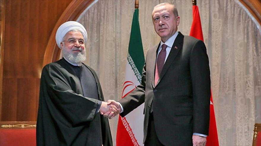 Irán advierte de intrigas urdidas en Varsovia contra Oriente Medio | HISPANTV