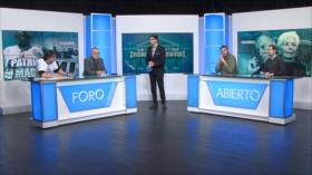 Foro Abierto; Argentina: Los números rojos de Macri y la visita del FMI