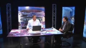 Continentes: Héctor Bernardo y Alfredo Jalife-Rahme: Bolsonaro y el sionismo