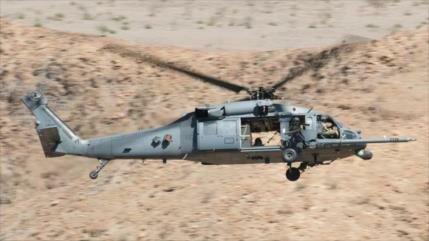 Informe: EEUU contrabandea con el oro robado por Daesh en Siria