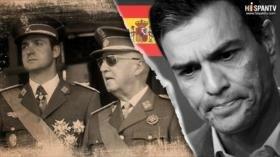 Elecciones Generales del 28A: Gana el Régimen del 78