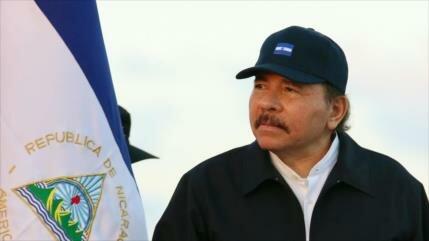Gobierno de Nicaragua inicia diálogo por la paz con empresarios