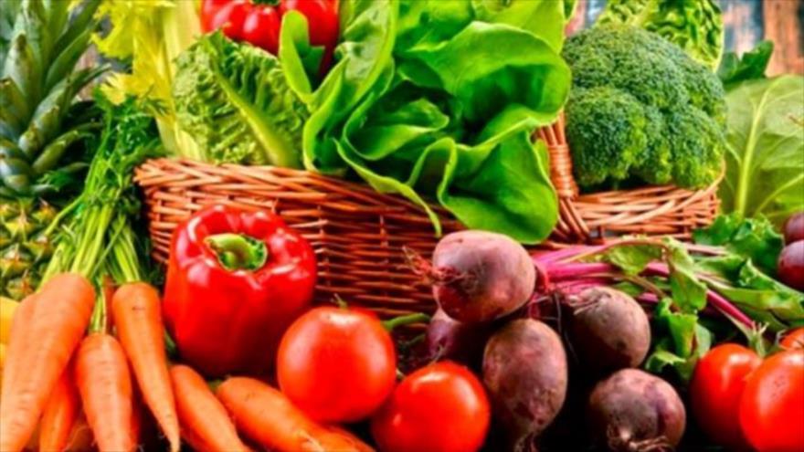 Conozca alimentos para prevenir el cáncer de piel | HISPANTV