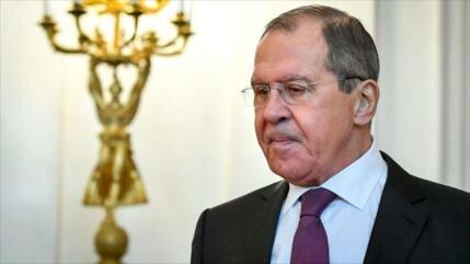 'Presencia ilegal de EEUU en Siria contribuye a la inestabilidad'