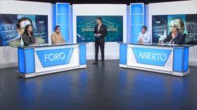 Foro Abierto; Perú firma acuerdo con Brasil sobre el caso Odebrecht
