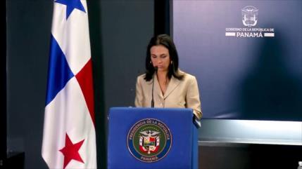 Panamá rechaza su inclusión en la lista negra de la Unión Europea