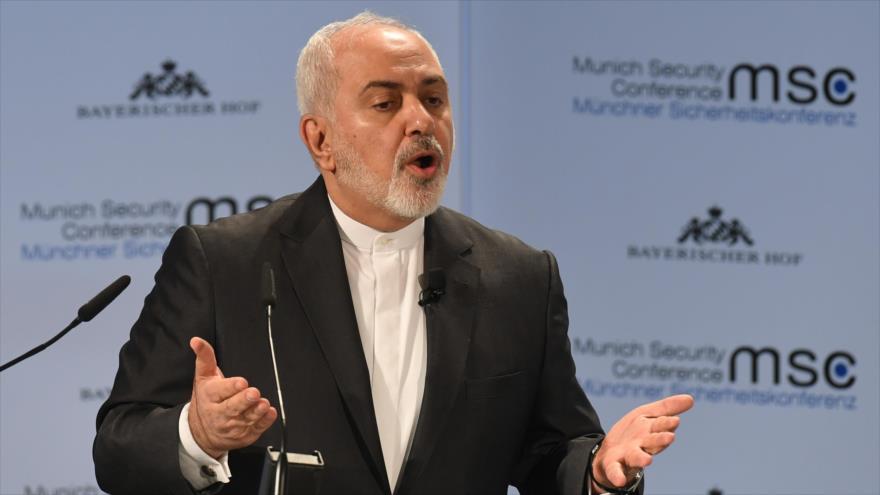 Irán alerta del 'aventurismo peligroso' de Israel en El Líbano y Siria