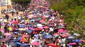 Gobierno de Chiapas tiene deuda millonaria con magisterio