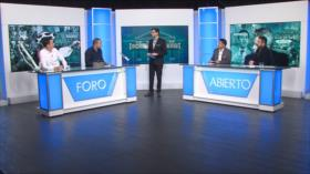Foro Abierto; Ecuador: Lenín Moreno alcanza acuerdo con el FMI