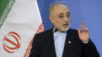 Irán: Cumbre de Varsovia resultó un 'escándalo' para EEUU e Israel