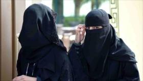 Dos hermanas saudíes temen correr el mismo destino que Khashoggi