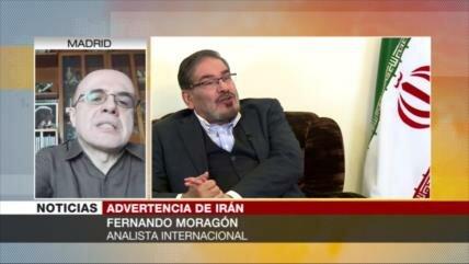 Irán aplica una política inteligente para eludir las sanciones