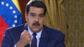 Golpismo en Venezuela. Referéndum de Cuba. Caos en Francia