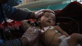 ONU: Afganistán bate récord de muertes civiles en 2018