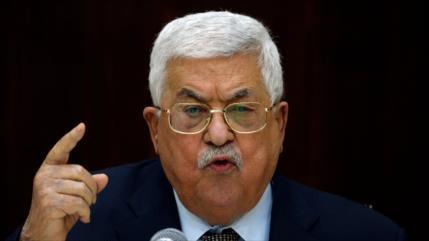 Israel no logrará seguridad normalizando relaciones con los árabes