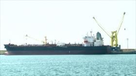 Irán revitaliza el puerto de Chabahar para comercio mundial