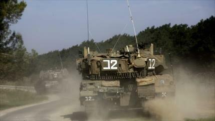 Guerra con Hezbolá le costaría a Israel $1.5 mil millones al día