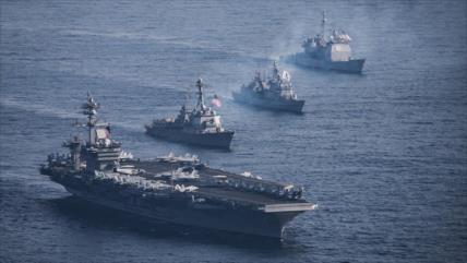 Seúl y Washington reducirán el tamaño de sus maniobras conjuntas