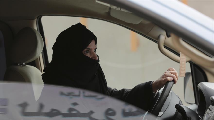 Amnistía advierte sobre represión de activistas en Arabia Saudí | HISPANTV