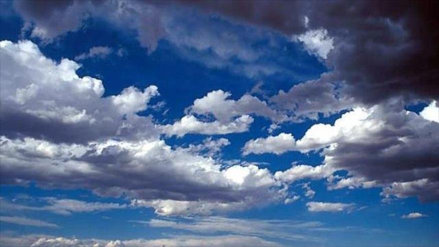 Altas concentraciones de CO2 podrían dejar sin nubes la Tierra | HISPANTV