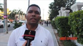 ¿Qué opinas?: ¿Existe racismo en República Dominicana?