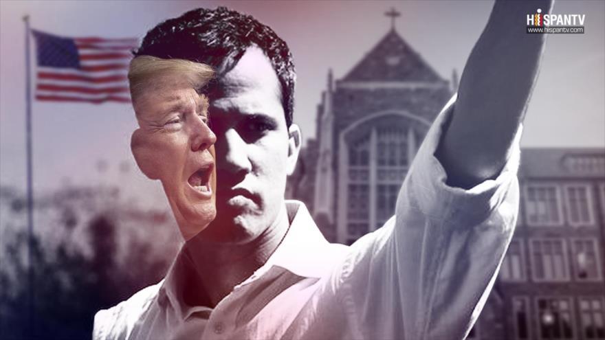 ¿Hasta cuándo creer que Guaidó existe? | HISPANTV
