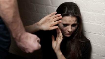 Argentina registra 500 000 casos de violencia de género en 5 años