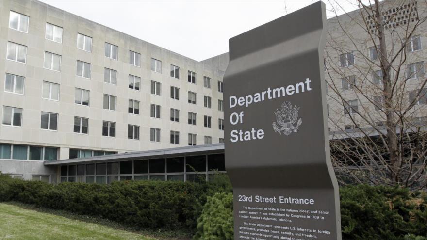 EEUU ha revocado visas de más de 250 venezolanos | HISPANTV