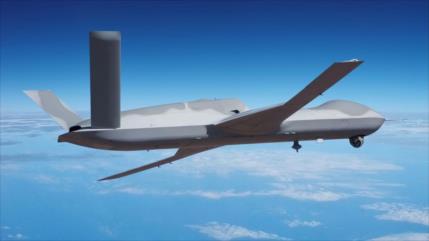 'Drones atómicos de EEUU sobrevuelan Siria en misiones secretas'