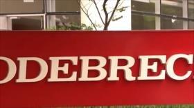 Odebrecht pone en riesgo a expresidente Alan García