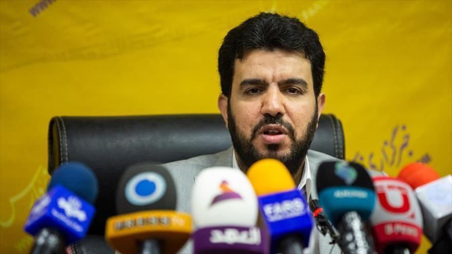 Hezbolá iraquí: Política brutal de EEUU ha fracasado en la región | HISPANTV