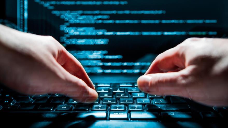 El mayor apagón en Venezuela ¿Se trata de un ataque cibernético?