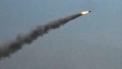 Fuerzas yemeníes golpean posiciones de coalición saudí en Marib