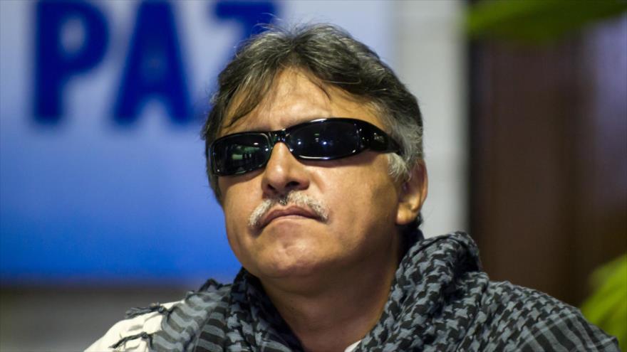 Excomandante de FARC denuncia que planean matarlo o extraditarlo | HISPANTV