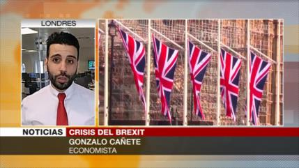 "Cañete: Parlamento británico busca evitar ""capítulo 2"" de Brexit"