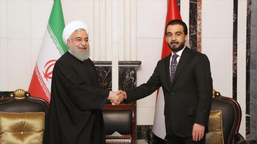 Irán e Irak crearán mercados fronterizos para burlarse de sanciones | HISPANTV