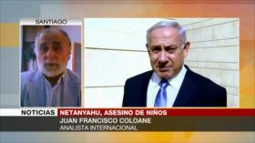 """""""Israel siempre ha tenido en su agenda desestabilizar Turquía"""""""
