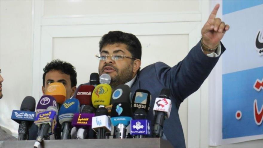 Ansarolá: Resolución del Senado de EEUU muestra resistencia yemení | HISPANTV