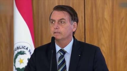Escaso avance en negociación sobre la represa Itaipú en Paraguay