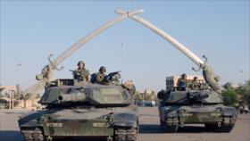 Informe: EEUU invadió Irak a sabiendas de que iba a crear caos