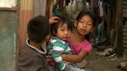 PDH de Guatemala advierte sobre otra tragedia humana