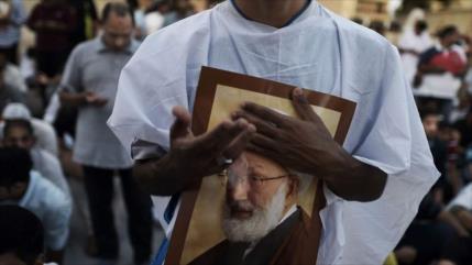 Baréin condena a 167 opositores a recibir hasta 10 años de cárcel