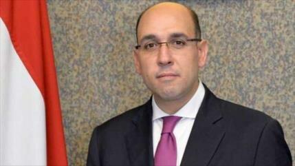 Egipto: Informe de derechos humanos de EEUU no es confiable